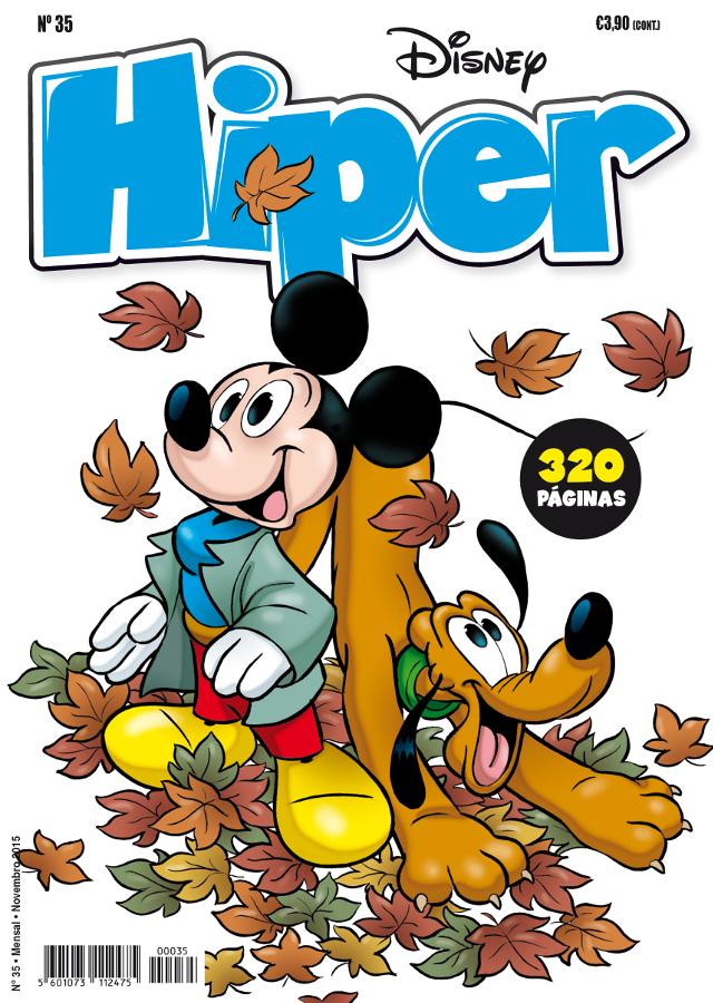 hiper35capa.jpg (640×900)