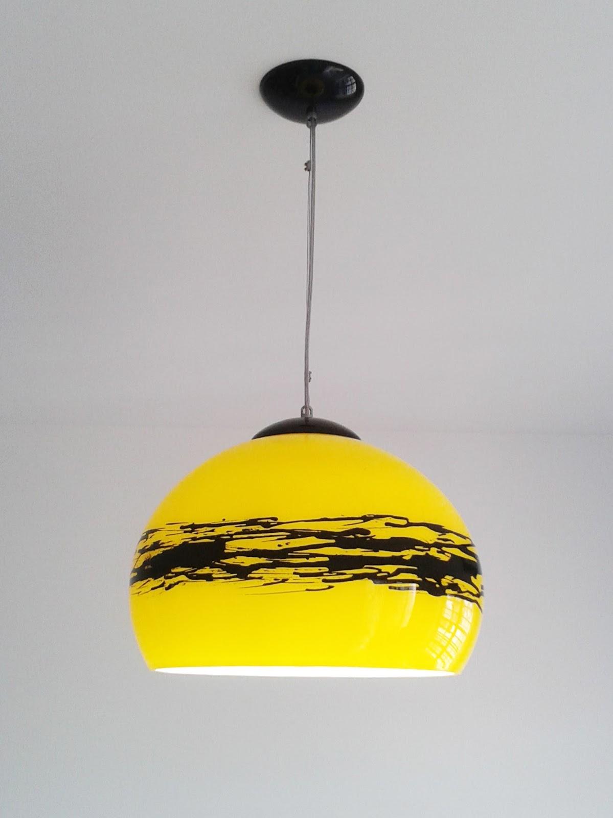 Ludica iluminacion lamparas de acrilico de techo colgantes for Modelos de lamparas