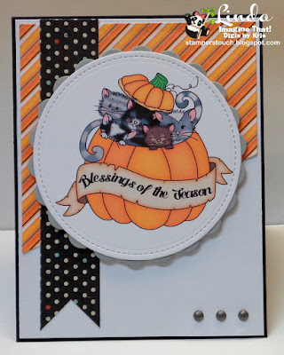 http://2.bp.blogspot.com/-KjN-xA0Ap9s/VjqoboZ7bMI/AAAAAAAAcJE/aZe3_ASXgz8/s400/Pumpkin%2BKitties.JPG