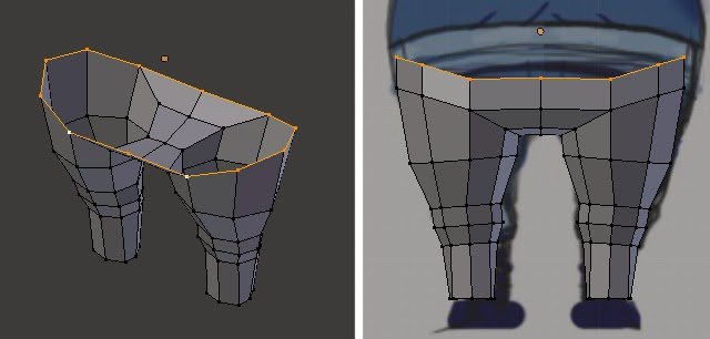 how to add verticies in blender