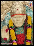 Sri Shirdi Sai Baba Charitable Trust, Alampur, Pentapadu Mandal, W G Dist.