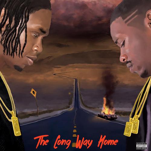Album review   krept and konan   the long way home 2