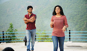 Vundile Manchikalam Mundumunduna movie stills-thumbnail-1