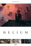 Helium (2014)
