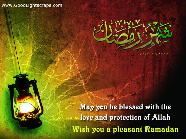 Ramadan scrapsramadan smsramadan greetingsramadan quotes sms ramadan scrapsramadan smsramadan greetingsramadan quotes m4hsunfo