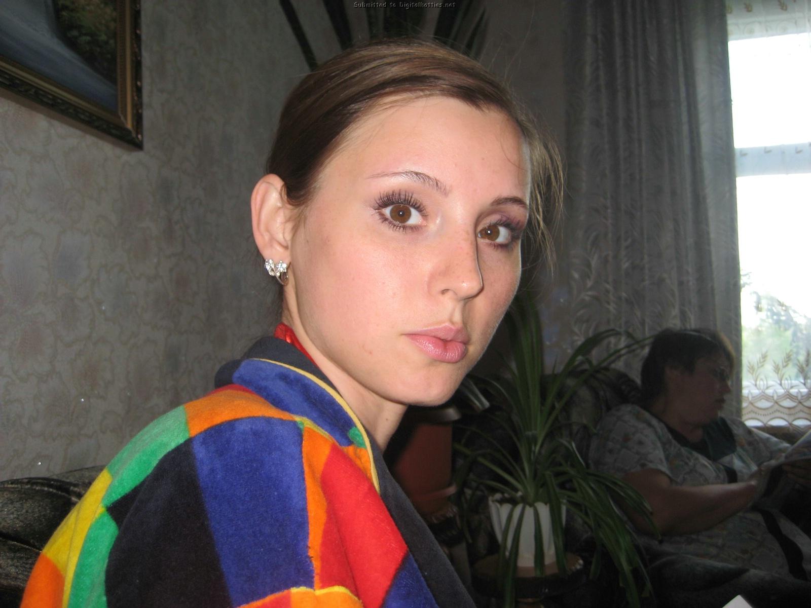 Claudia Fernandez Playboy