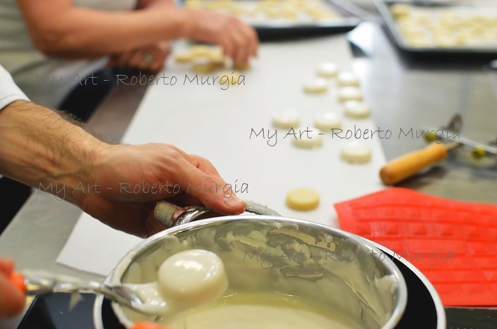Immagini Di Cucina Italiana | madgeweb.com idee di interior design