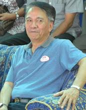 Foto di Payakumbuh