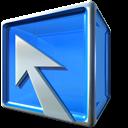 Como activar el cubo 3d en Ubuntu 11.10