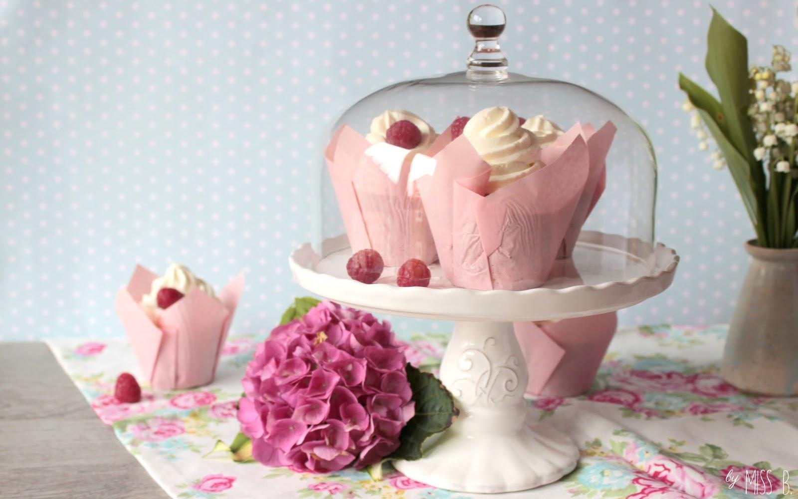 Miss Blueberrymuffins Kitchen Shopvorstellung Home Of Cake Give