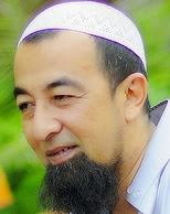 USTAZ AZHAR IDRUS - KULIAH MAGHRIB