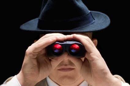 juiz espiado org secreta