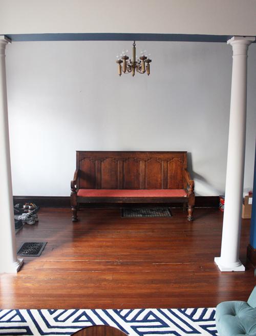 Church Foyer Seating : Church entryway furniture joy studio design gallery