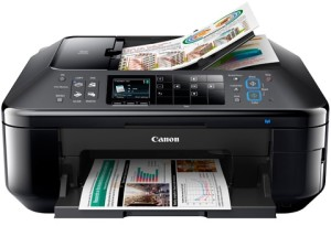 Canon PIXMA MX714 Driver Download For Win 8, Win 7, Win XP, Win Vista, And Mac