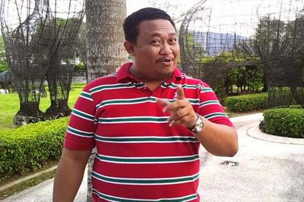 Jawapan Rahim Jalor Isu Persenda Baju Melayu, info, terkini, hiburan, MLM 2014, Jalor, Rahim, kontroversi, gosip terkini,