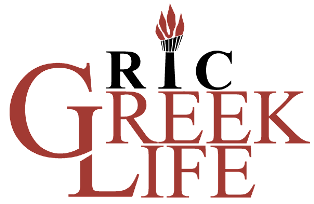 RIC Greek Life