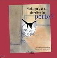 Album jeunesse aux éditions Lelyrion