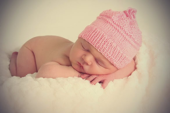 Gambar Foto Bayi Lucu Dan Imut