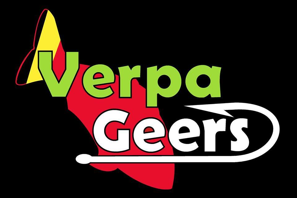 verpa-geers logo