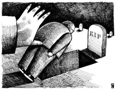 eutanasia, fine vita, dolce morte