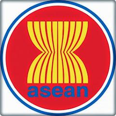 """ติดตามข่าวสารและศึกษาเรื่องเกี่ยวกับ """"อาเซียน"""" หรือ AEC"""