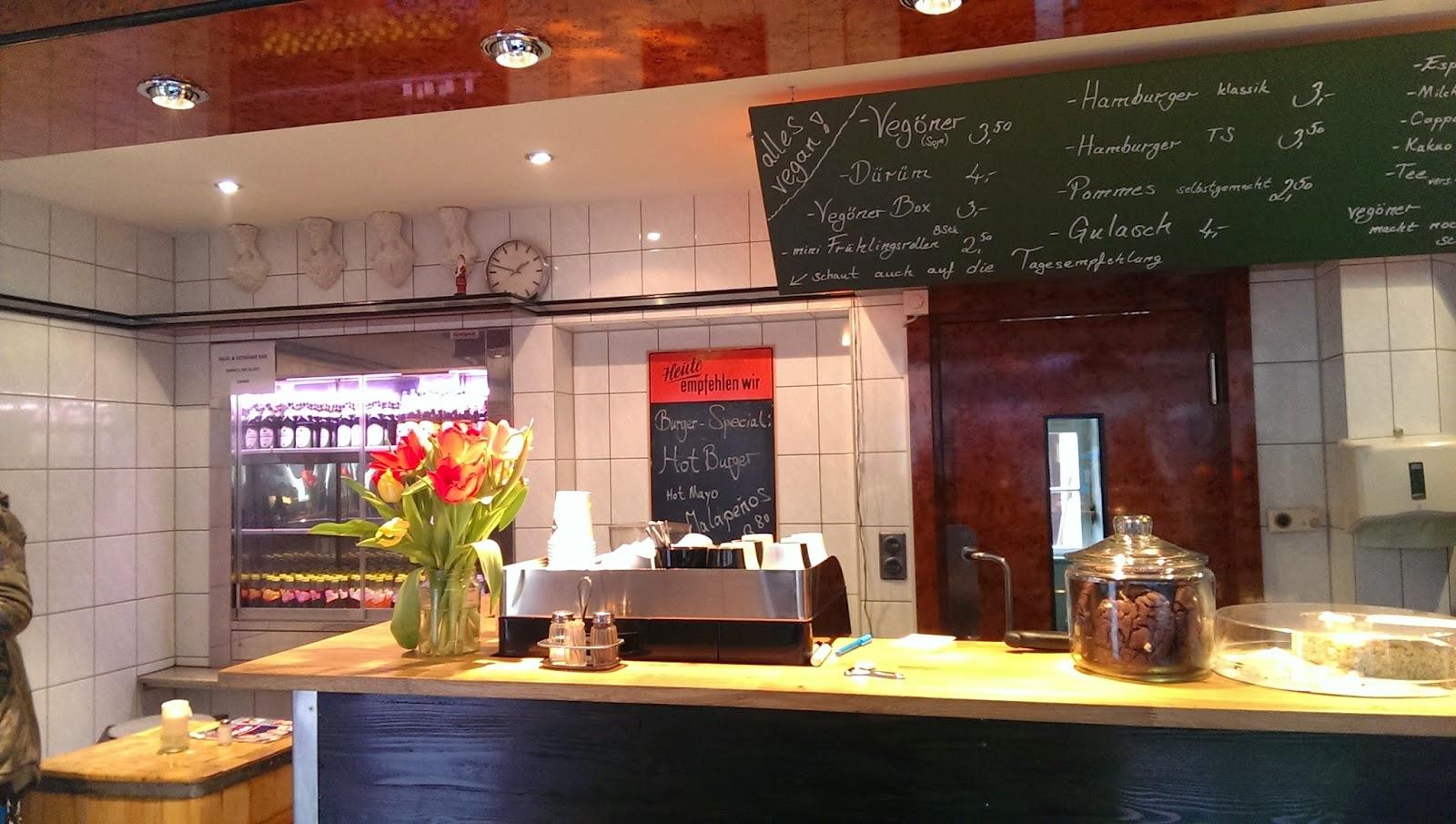 kuchen vegan nurnberg appetitlich foto blog f r sie