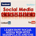 Social Media Strategy - Free Kindle Non-Fiction