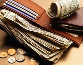 La Crisis del Pensamiento Cristiano de la Prosperidad - Parte 1  Fatten-wallet