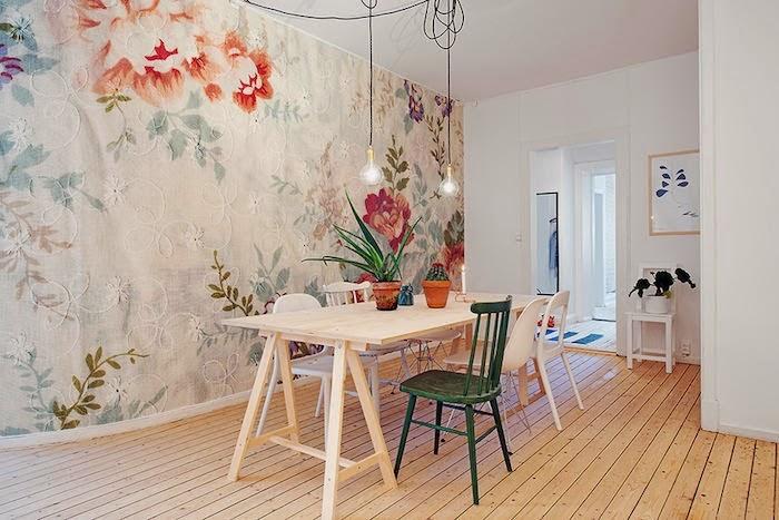 Decoracion Con Vinilo Decorativo Murales Papel Pintado