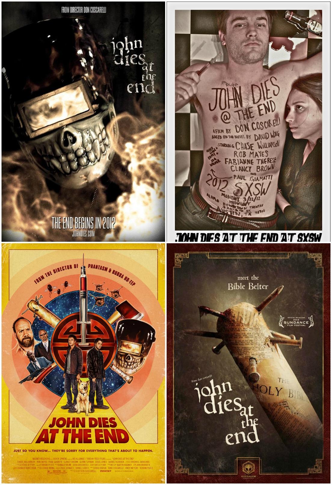 http://2.bp.blogspot.com/-KjmVkbwp0ko/UOPbxkUC8qI/AAAAAAAADr0/bg49IfuEsr4/s0/John+Dies+At+The+End+Poster.jpg