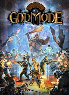 God Mode – Pc