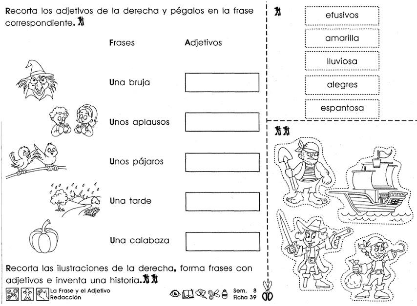 Publicadas Por Claudia A La S 9 58