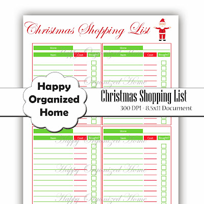 https://www.etsy.com/listing/171648109/christmas-shopping-planner-printable-pdf?ref=shop_home_active