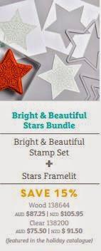 http://www3.stampinup.com/ECWeb/ProductDetails.aspx?productID=138644&dbwsdemoid=4008228