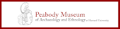 Peabody Museum at Harvard University