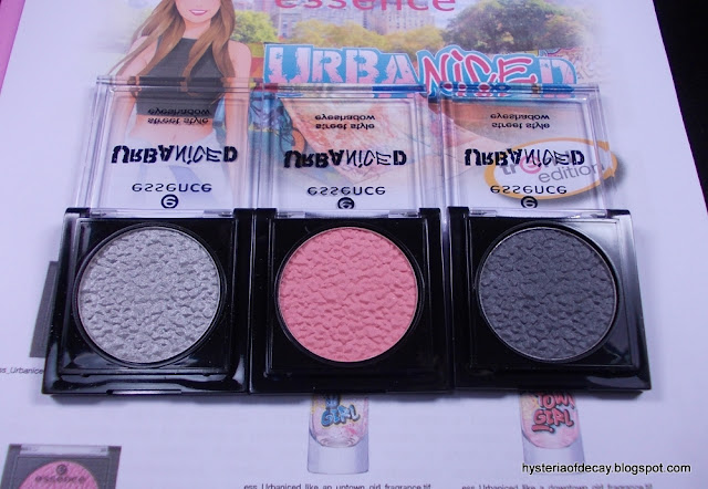 essence-urbaniced-trend-edition-city-girls-rule-the-happy-direction-for-citty-kittys-only-eyeshadow