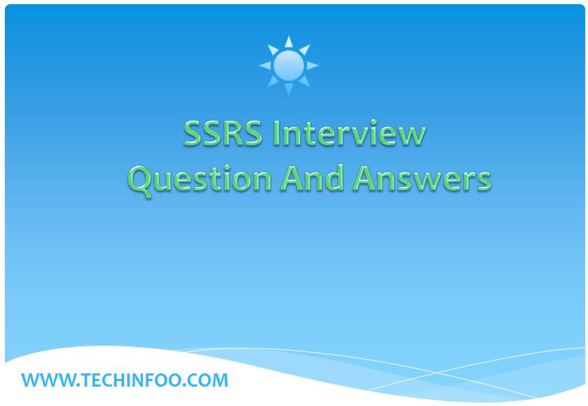 microsoft sql server interview questions pdf