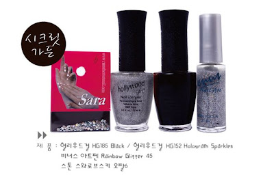 Black Nail, Black Nail Polish, Black Nail Design