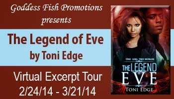 http://goddessfishpromotions.blogspot.com/2014/01/virtual-excerpt-tour-legend-of-eve-by.html