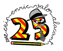 25 ANIVERSARI