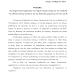 ΨΗΦΙΣΜΑ ΤΟΥ ΔΗΜΟΤΙΚΟΥ ΣΥΜΒΟΥΛΙΟΥ ΛΑΥΡΕΩΤΙΚΗΣ ΚΑΤΑ ΤΗΣ Δ.Ε.Η.