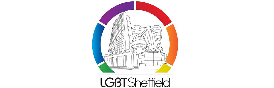 LGBT Sheffield