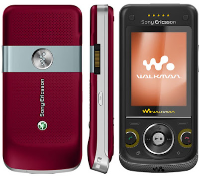 download free all firmware sony ericsson w760i