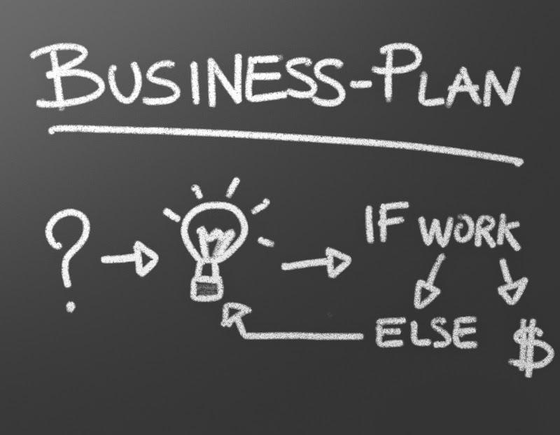 Kriteria Bisnis yang Baik