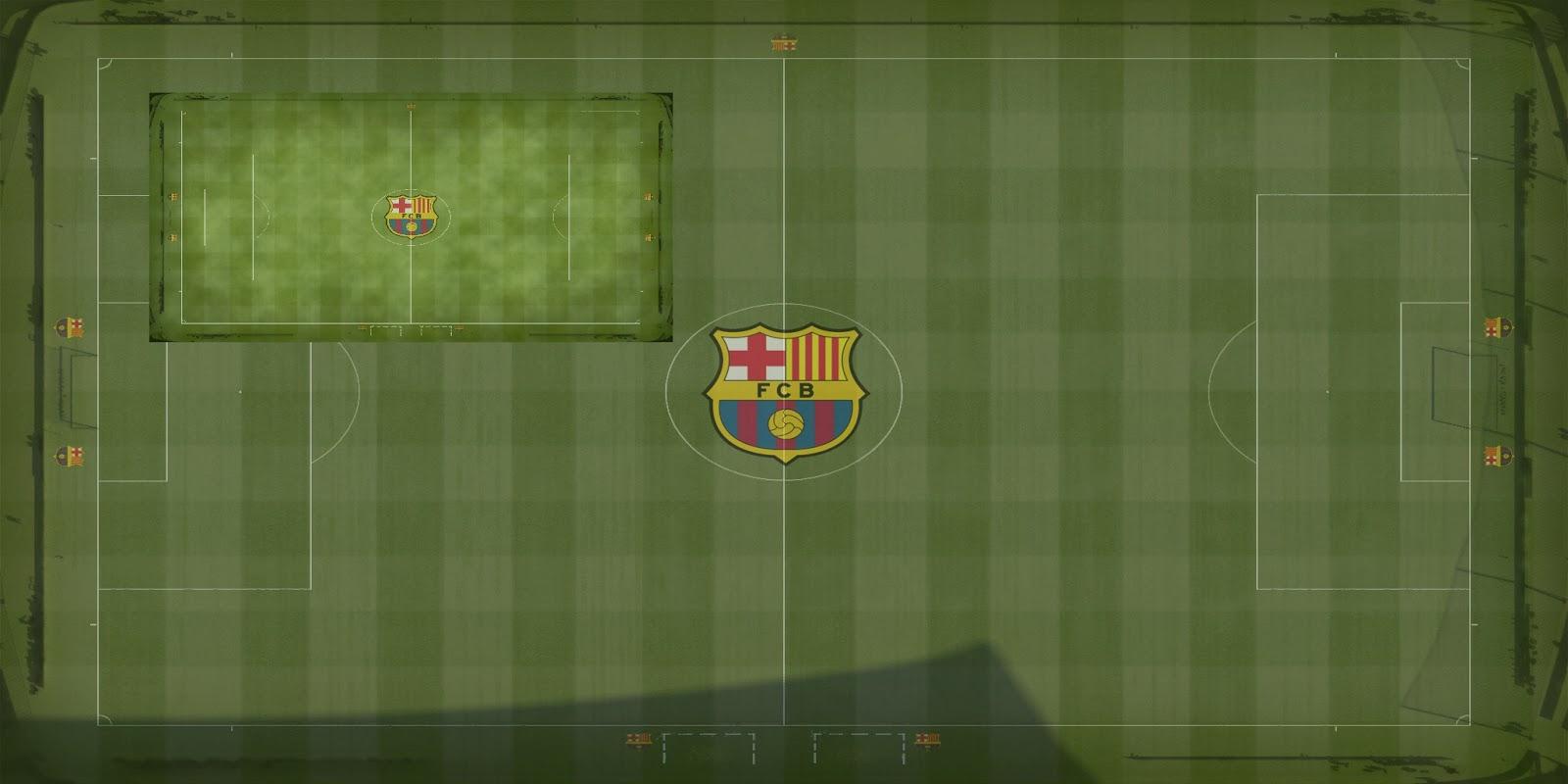 Pro Evolution Soccer 2014 Pes 2014 Ac Milan V Inter .html ... - photo#46