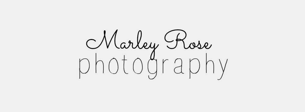 Marley Rose Photography