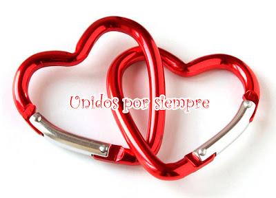 22 imágenes de Amor con mensajes para compartir