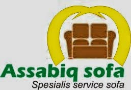 Sponsor By Assabiq Sofa