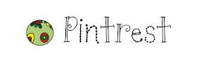 ~PINTREST~