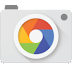 Google Camera APK 2.5.052 Latest Version Download
